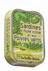 sardines_green.jpg