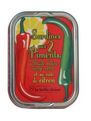sardines_piments.jpg