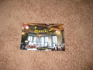 bonaarcafe.jpg