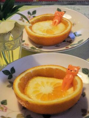 清見オレンジ(300)