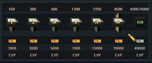sniper@2000.jpg