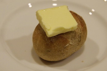 ふりぽんぬ 自家製パン
