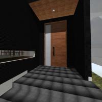 ネバダブラック+ミディアムパイン_convert_20111110111210