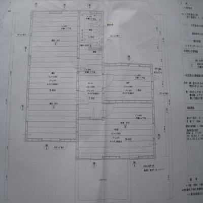 IMG_3571_convert_20111029003224.jpg