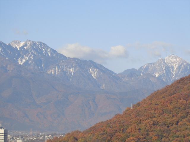 20131129景色