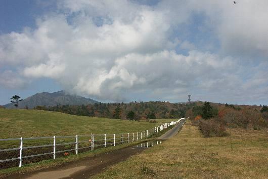 hapoko5-2.jpg