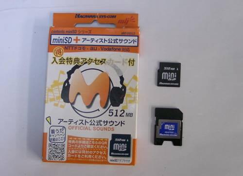 miniSD.jpg