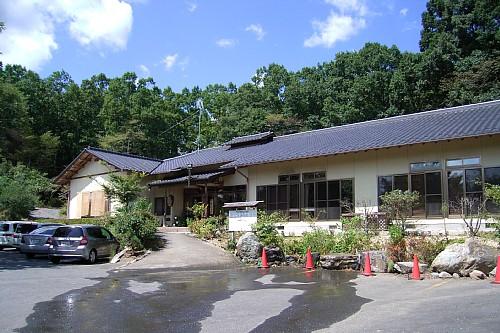 yunozawa9-1.jpg