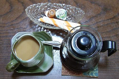 yunozawa9-2.jpg