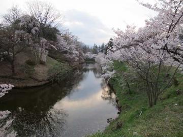 上田公園3