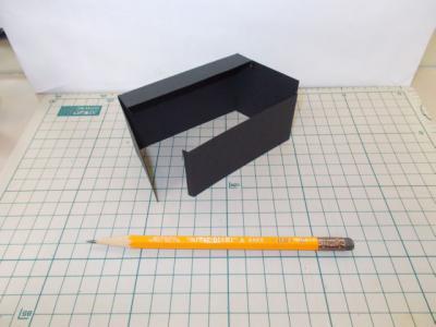黒紙ファインダー04