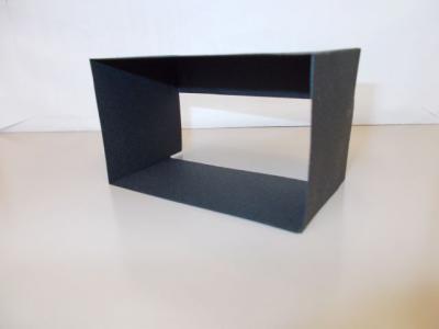 黒紙ファインダー05