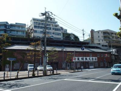 サイダー工場01