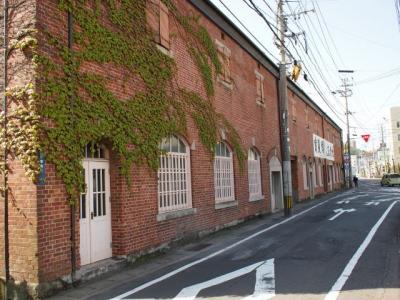 サイダー工場02