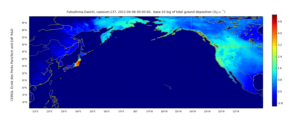 cumulated_total_deposition_ground_fukushima.png