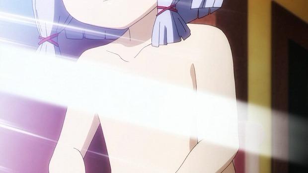 クライムエジ 10話6