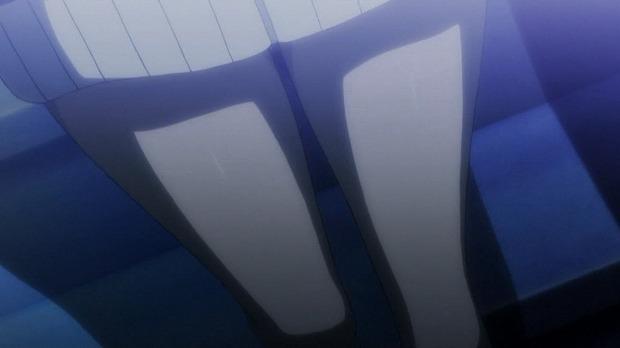 クライムエ 6話2