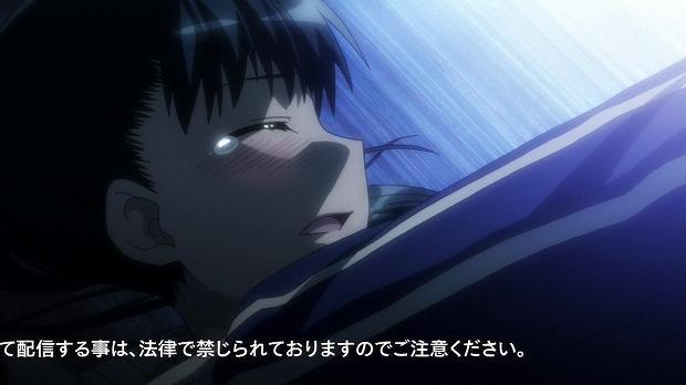 クライムエ 6話4