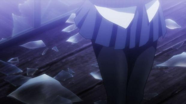 クライムエ 6話9