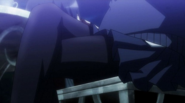 クライムエ 6話10