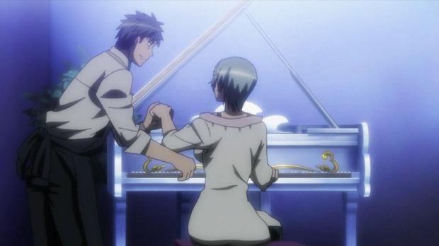 クライムエ 4話16
