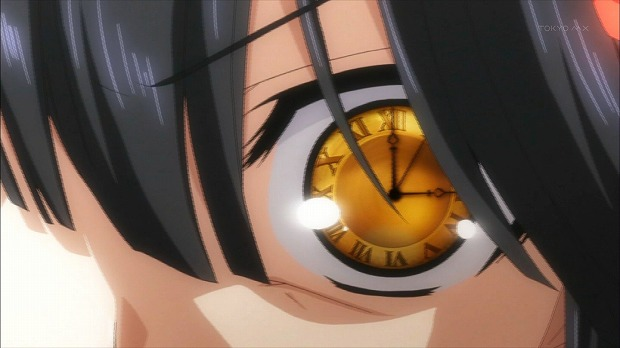 デートアラ 10話7