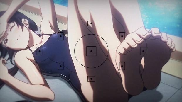 フォトカノ 3話11