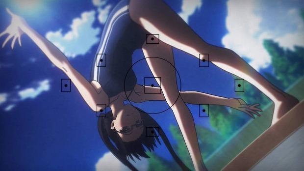 フォトカノ 3話13