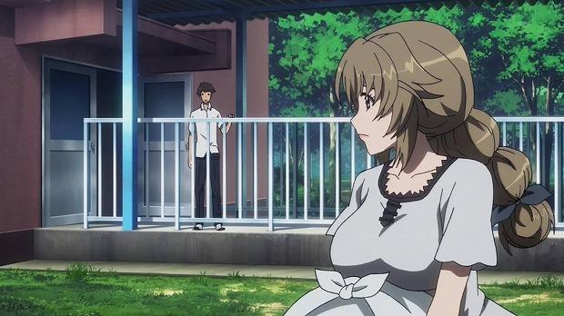 フォトカノ  4話10
