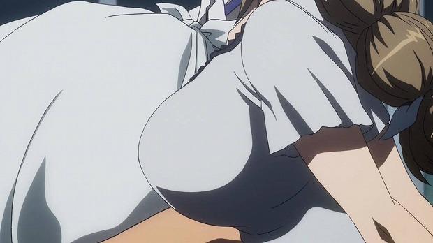 フォトカノ  4話11