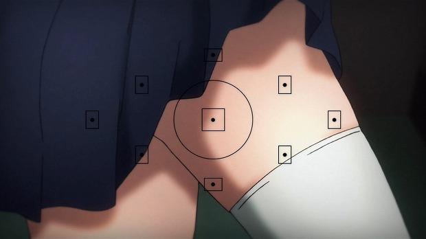 フォトカノ  4話17