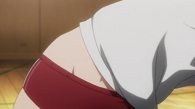フォトカノ  4話25