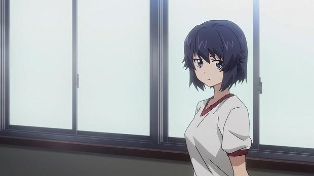 フォトカノ 7話3