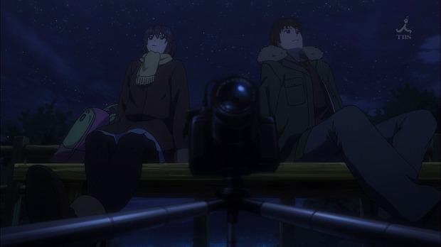 フォトカノ 7話21