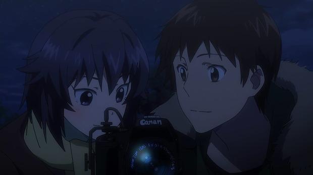 フォトカノ 7話24