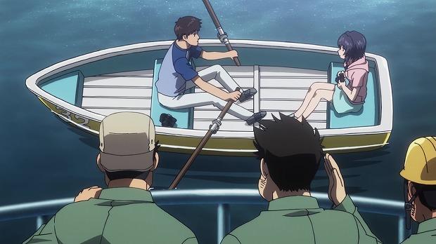 フォトカノ 7話26