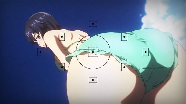 フォトカノ 7話31