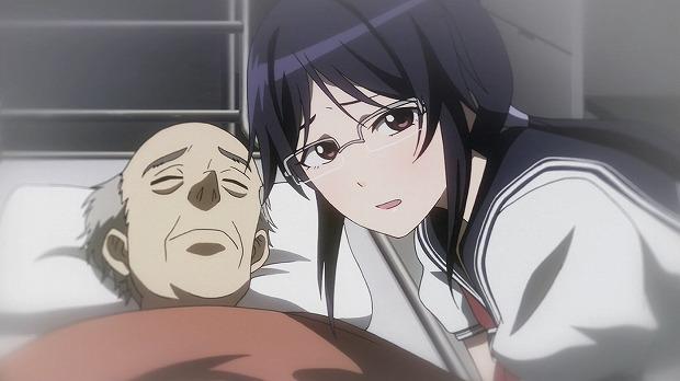 フォトカノ 8話18