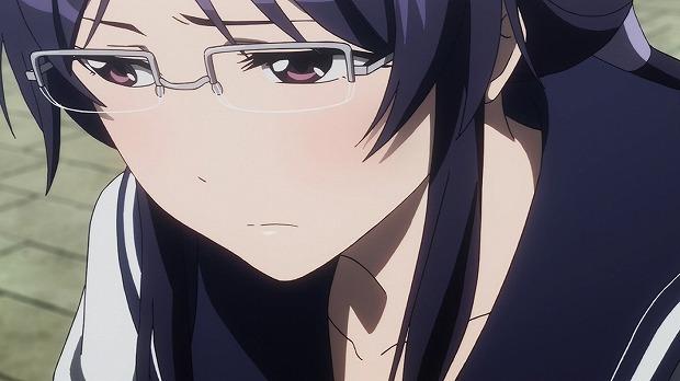 フォトカノ 8話19