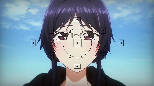 フォトカノ 8話38