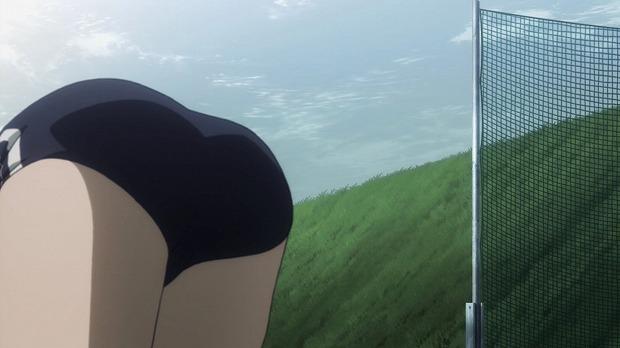 フォトカノ 9話5