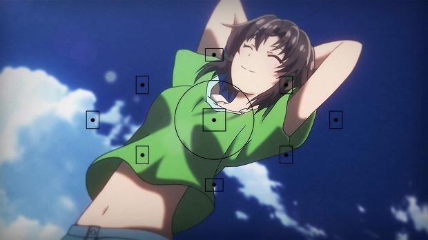フォトカノ 9話24