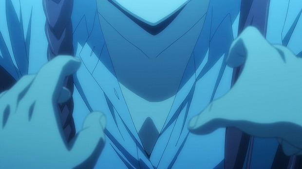 は魔王 12話13