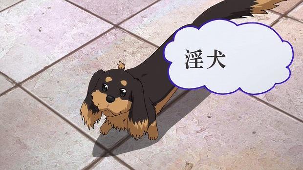 犬ハサ 02話3