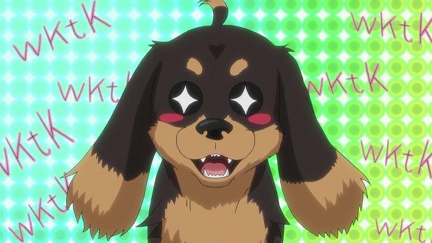 犬ハサ 03話5