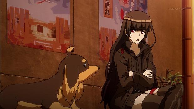 犬ハサ 03話9
