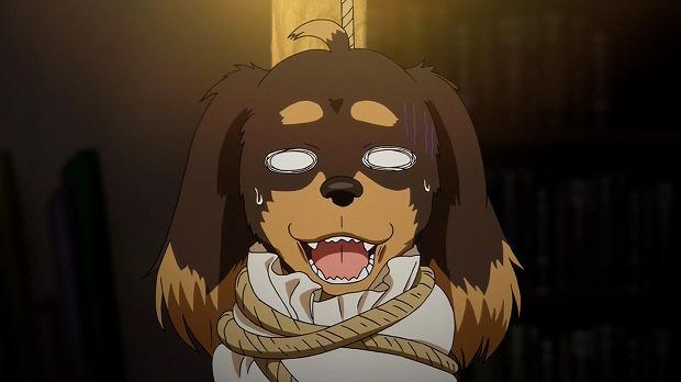 犬ハサ 01話6