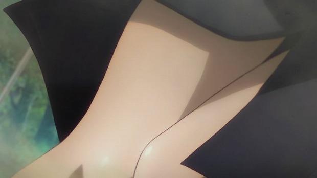 マジェプリ 6話24
