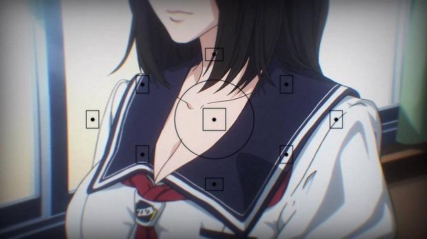 フォトカノ 1話11