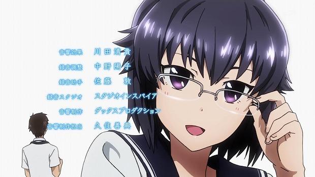フォトカノ 1話29